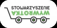 Logo organizacji - Stowarzyszenie Wywrotka