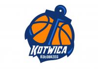 Logo organizacji - MUKS Kotwica 50 Kołobrzeg