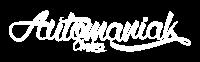 Logo organizacji - AutoManiak Chojna