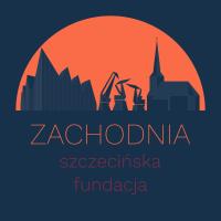 Logo organizacji - Fundacja Zachodnia