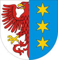 Logo organizacji - Gmina Lipiany