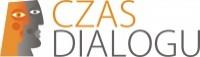 Logo organizacji - Fundacja Czas Dialogu