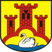 Logo organizacji - Gmina Widuchowa