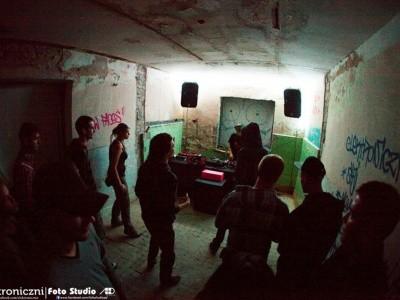 Zdjęcie w galerii projektu