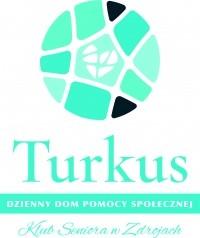 Logo organizacji - Stowarzyszenie Prawy Brzeg Kultury