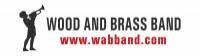 Logo organizacji - Stowarzyszenie Społeczno Edukacyjne Wood and Brass Band