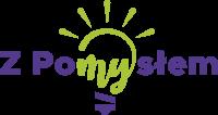Logo organizacji - Z Pomysłem